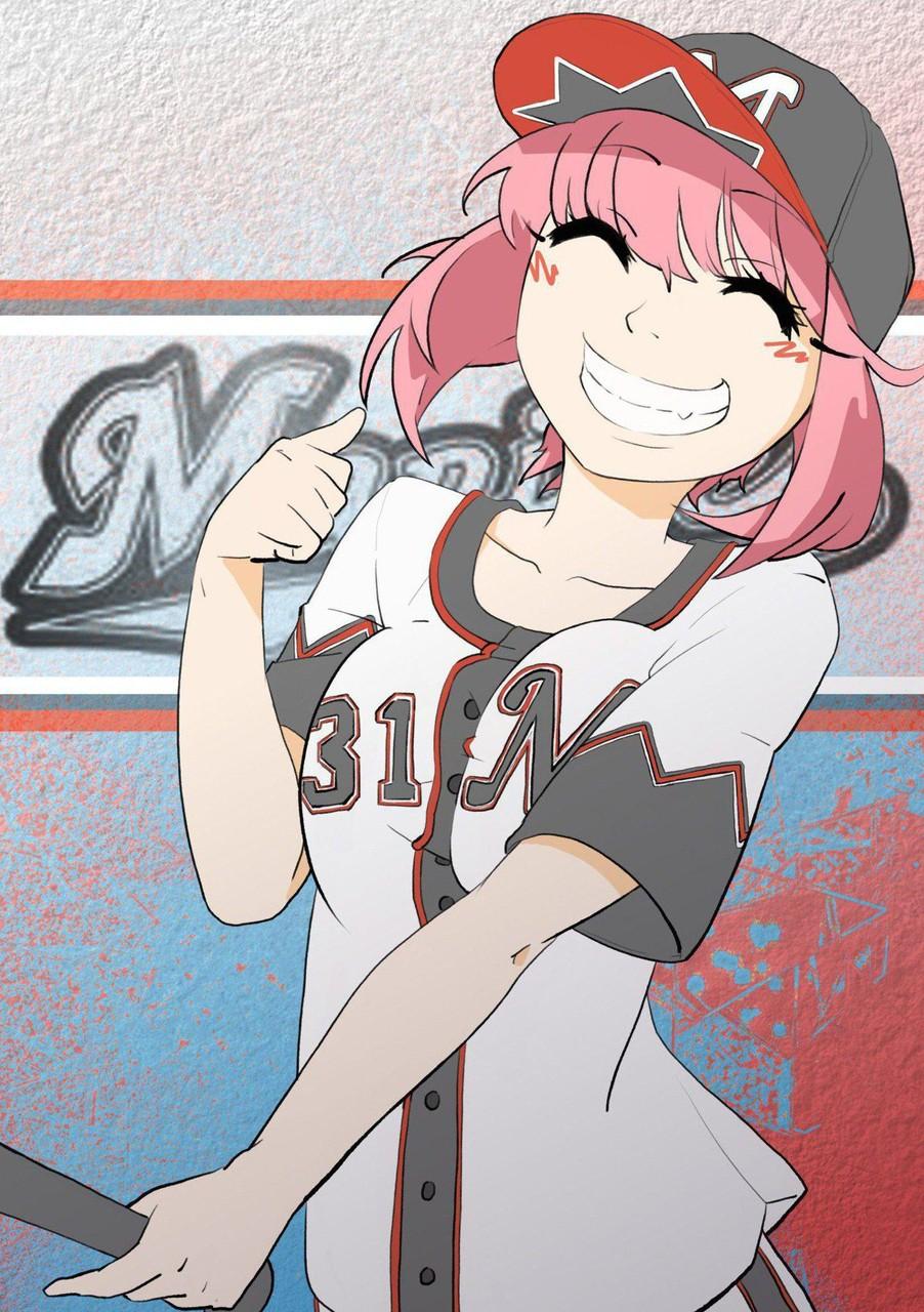 baseball_uniform148