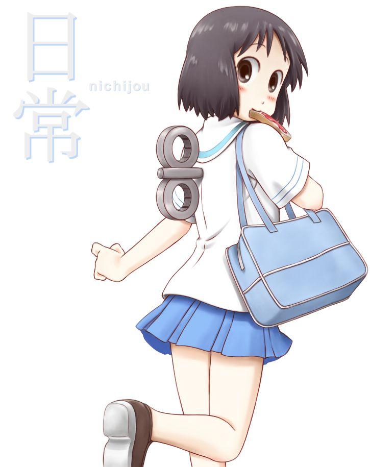shinonome_nano057