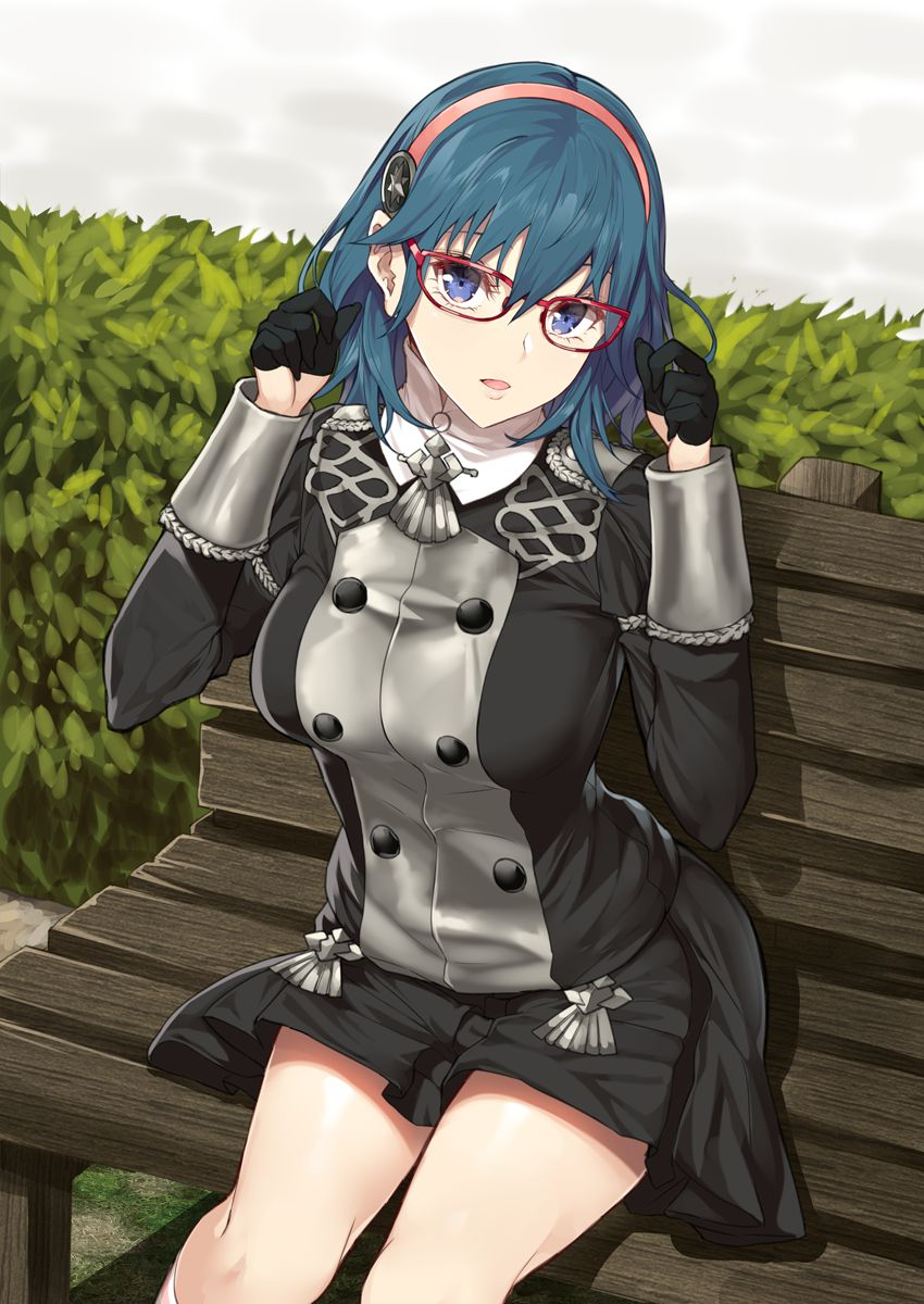 byleth_(fire_emblem)_(female)042