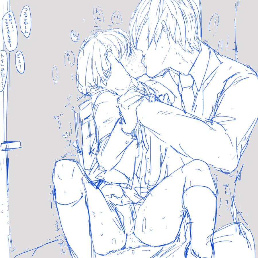 tsuruhime_(sengoku_basara)024