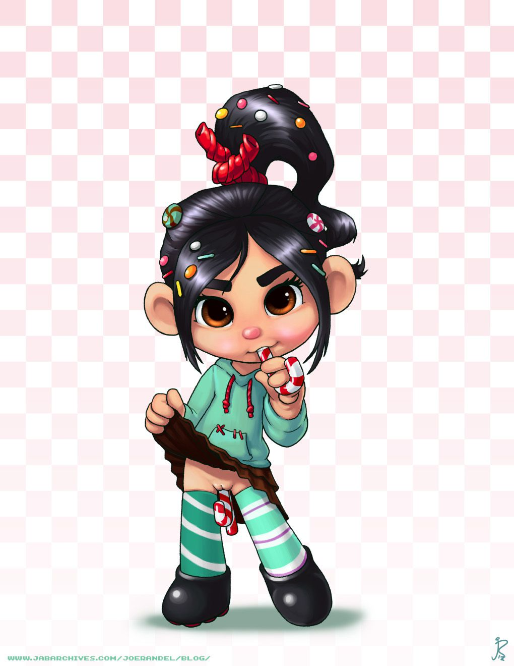 candy_cane024