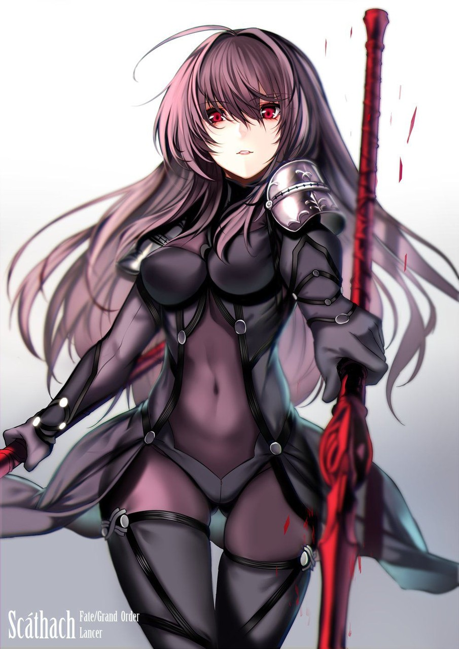scathach_(fategrand_order)168