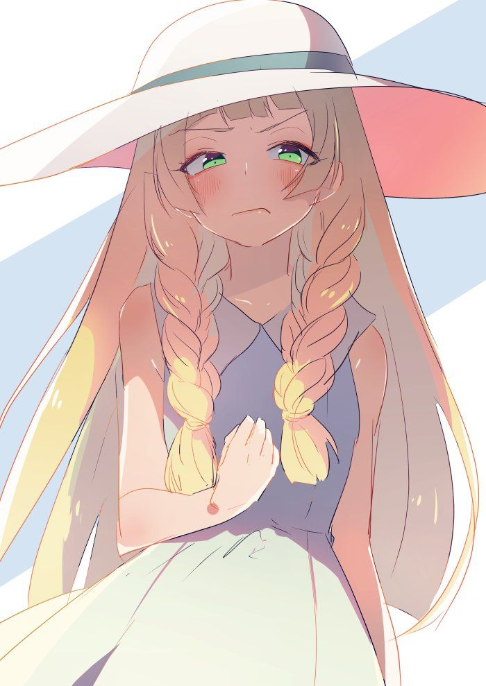 lillie_(pokemon)027