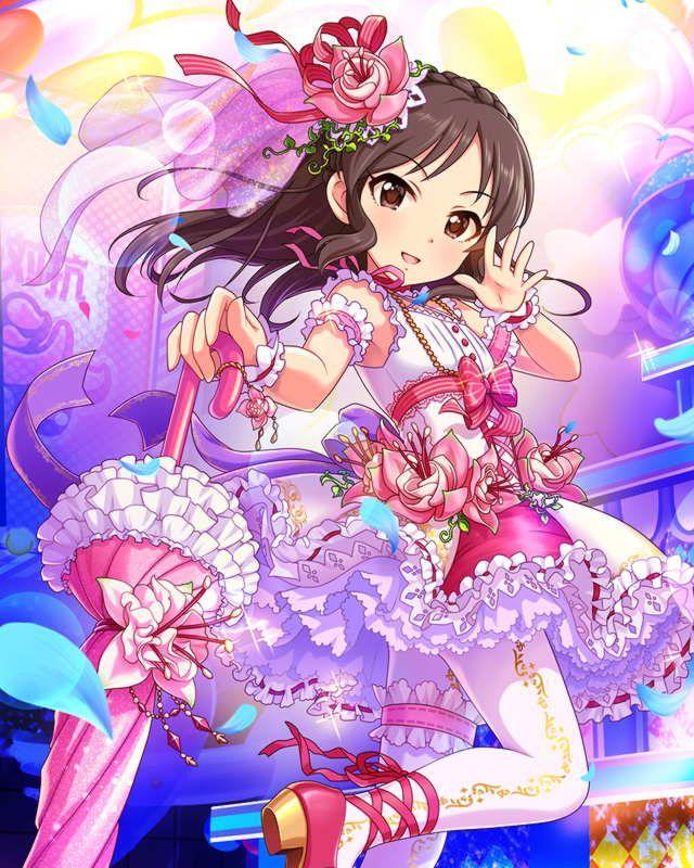 tachibana_arisu065