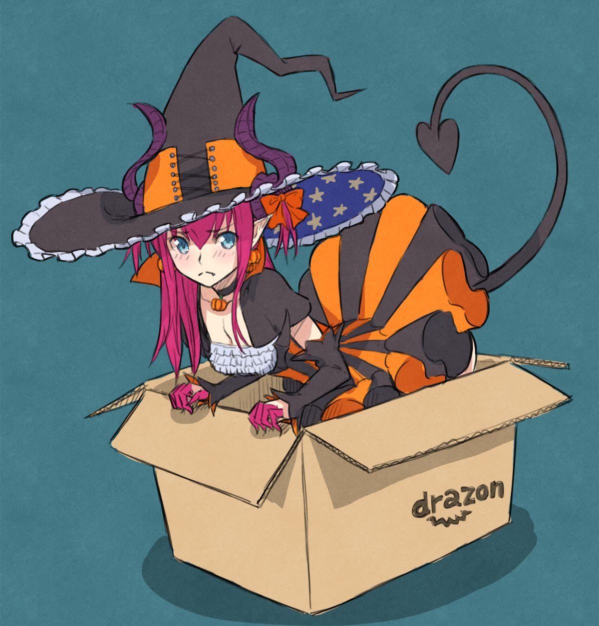 箱の中に114
