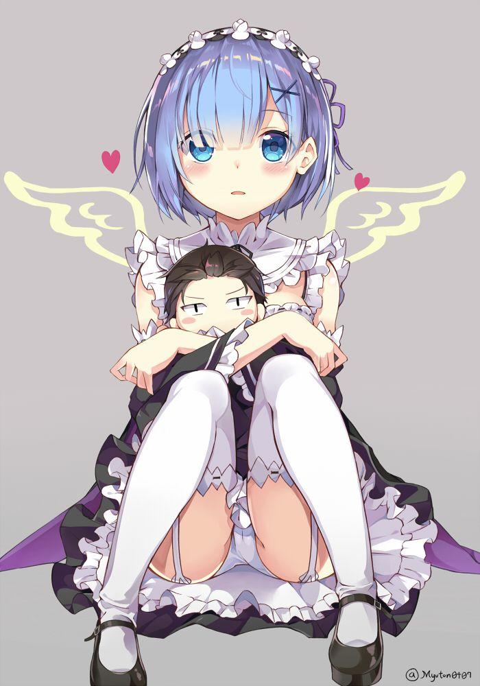 rem_(rezero)014