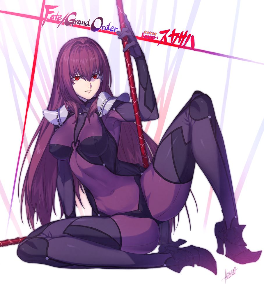 scathach_(fategrand_order)026