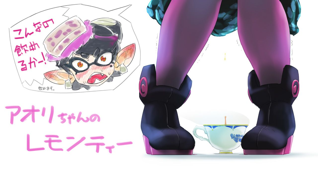 callie_(splatoon)041