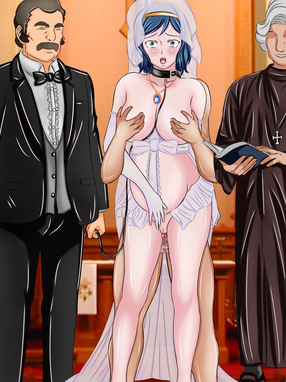 wedding_dress183