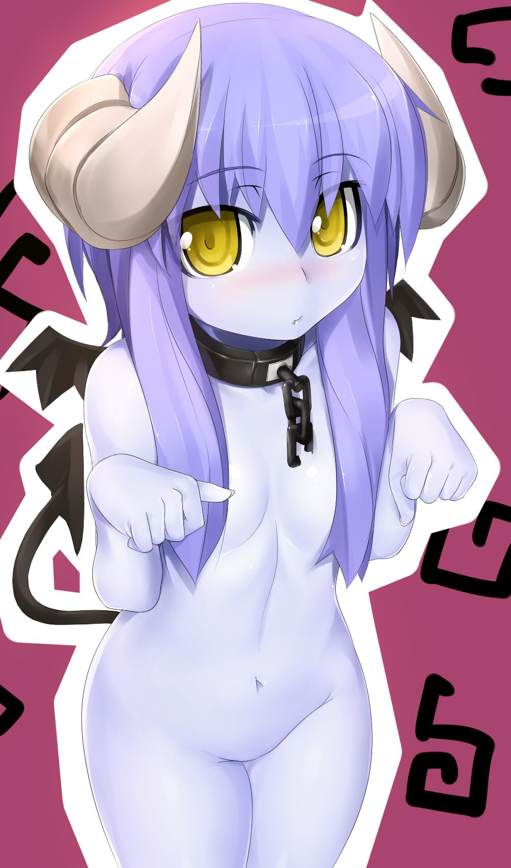loli demon_girl025