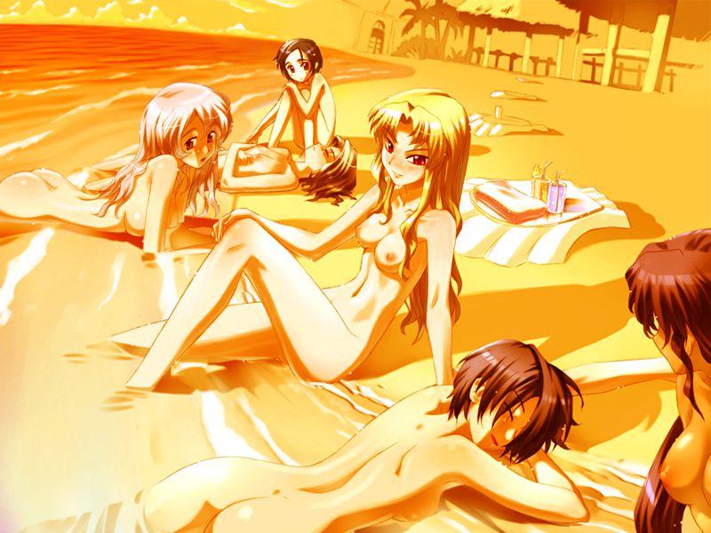 beach nudist160