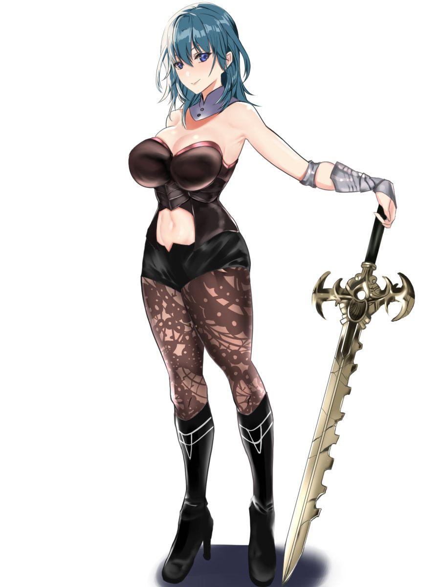 byleth_(fire_emblem)_(female)126