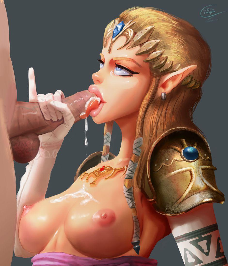 princess_zelda351