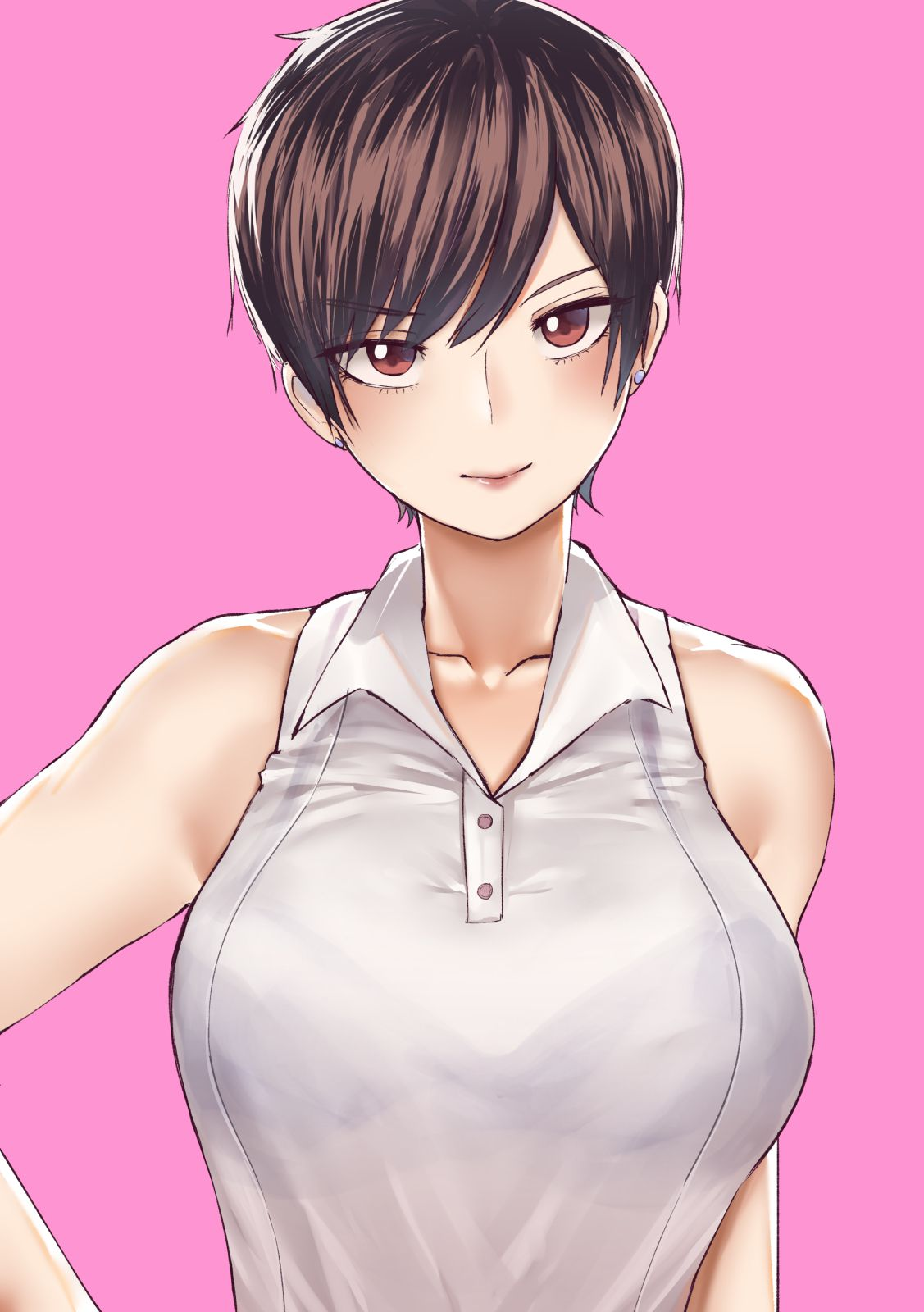 very_short_hair194