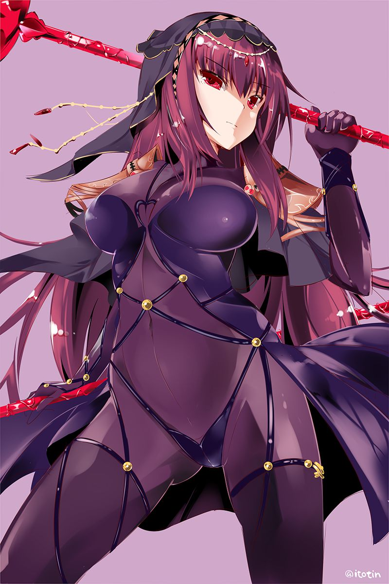 scathach_(fategrand_order)147