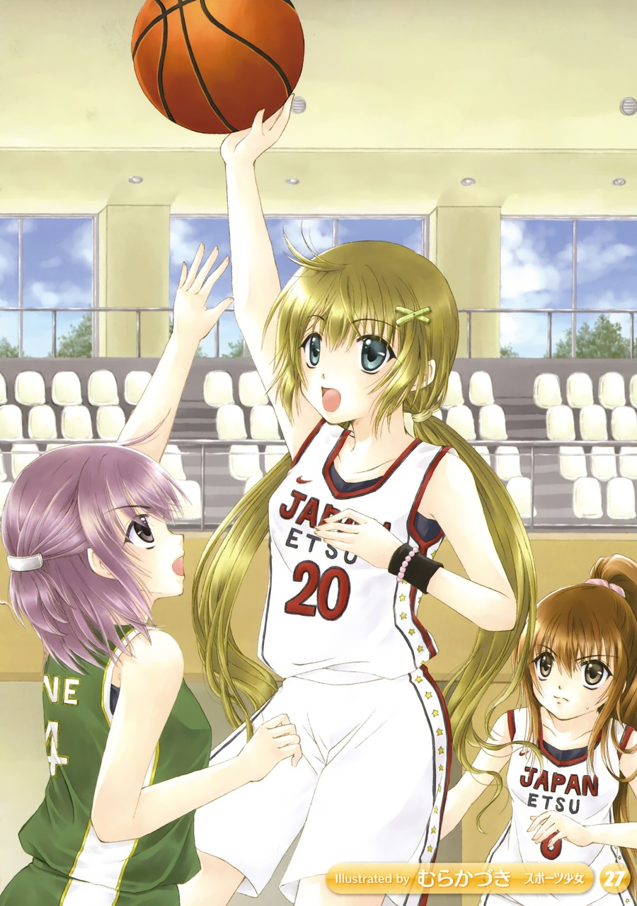 basketball_uniform105