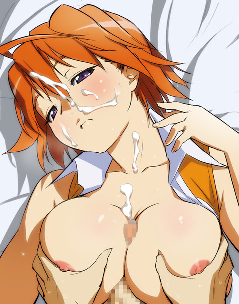 maguro0064
