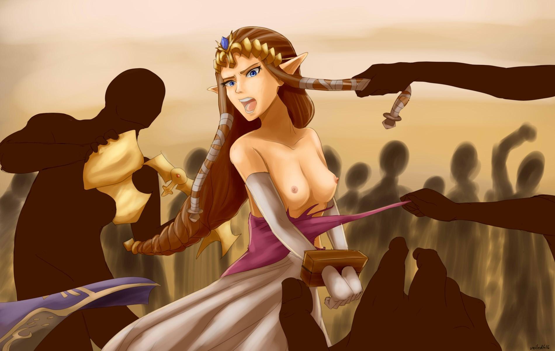 princess_zelda354