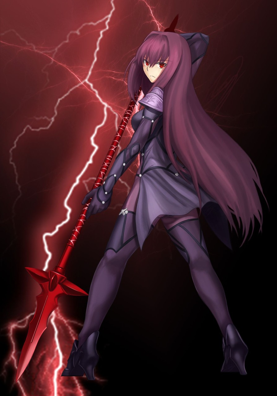 scathach_(fategrand_order)013