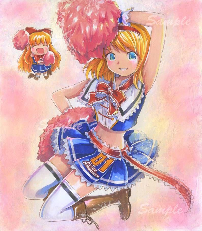 cheerleader143