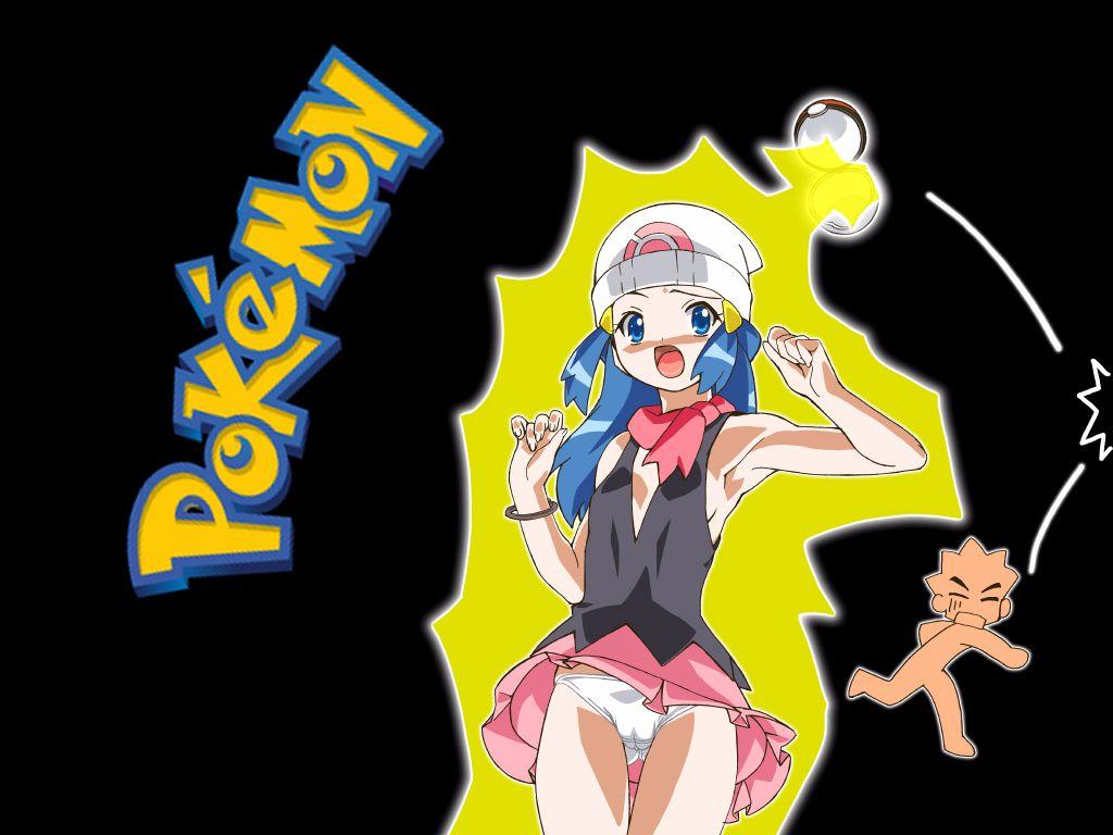 hikari_(pokemon)275