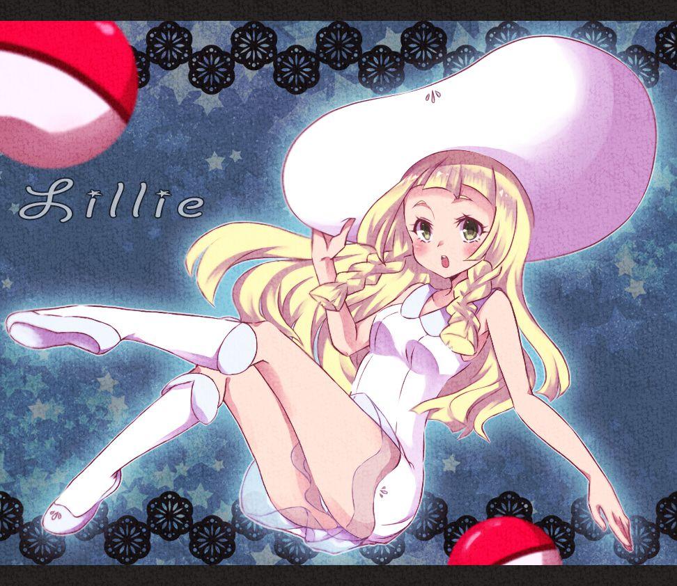 lillie_(pokemon)060