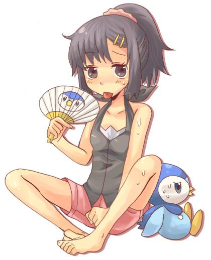 hikari_(pokemon)536