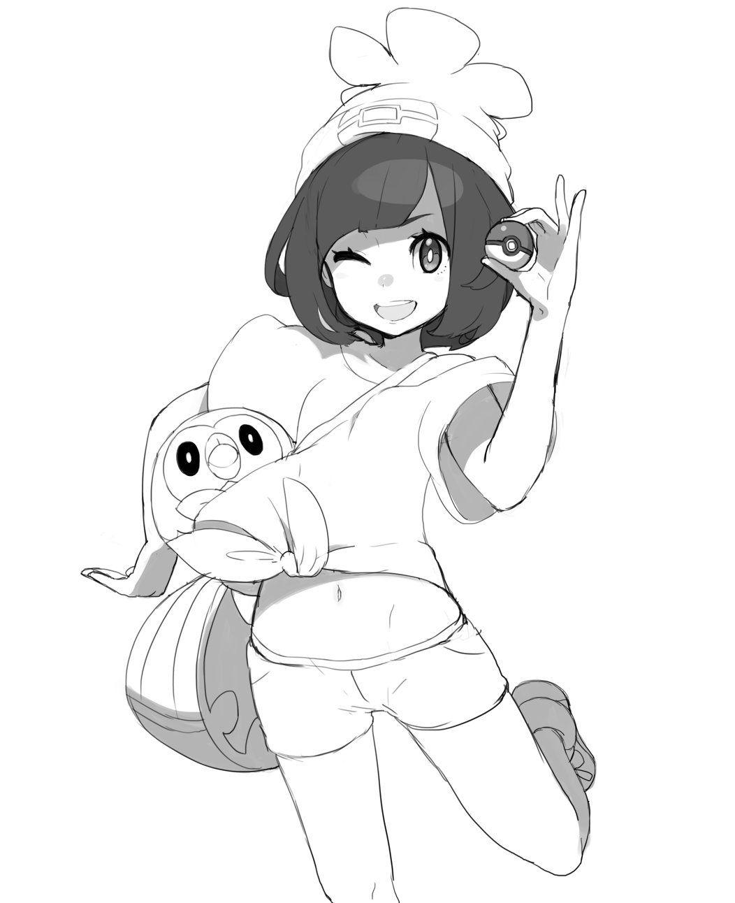 female_protagonist_(pokemon_sm)041