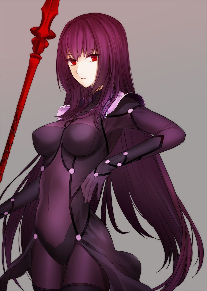 scathach_(fategrand_order)184