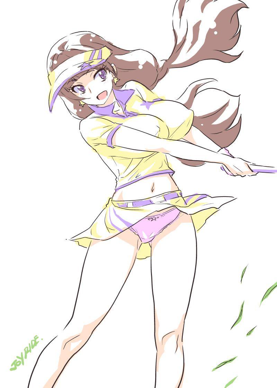 amanogawa_kirara -cure_twinkle108
