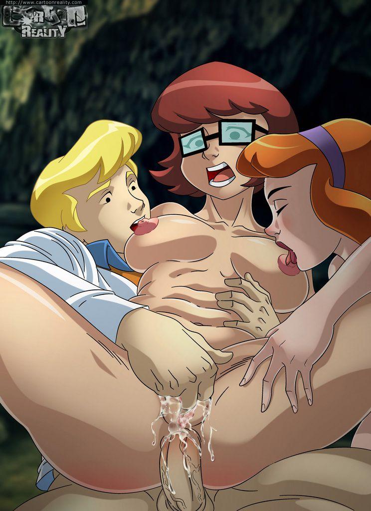 ヴェルマ・デイス・ディンクリー083