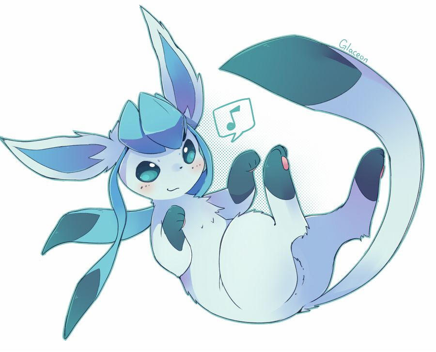 glaceon093