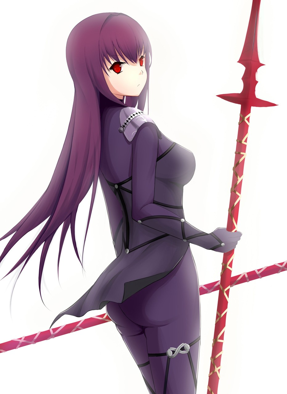 scathach_(fategrand_order)148
