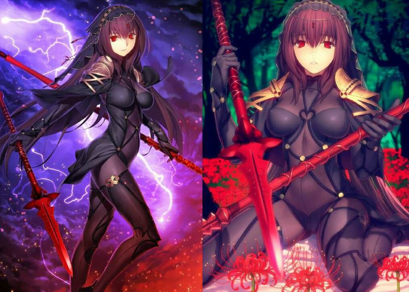 scathach_(fategrand_order)094