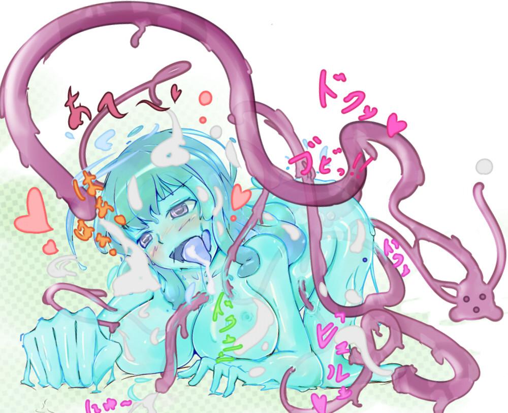 slime159