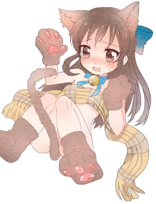 tachibana_arisu111