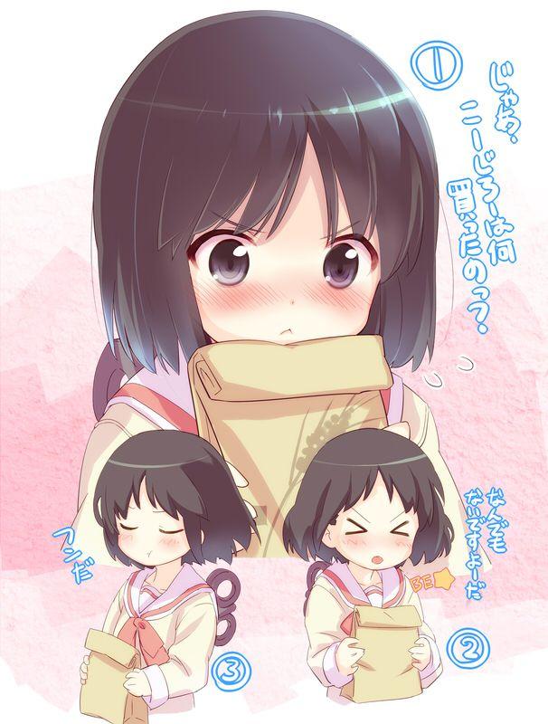 shinonome_nano071