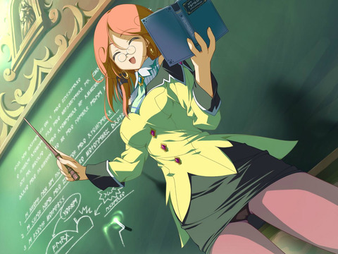 teacher127