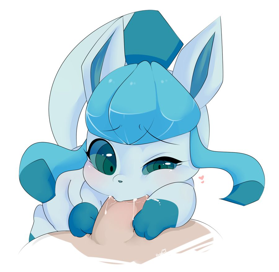 glaceon048