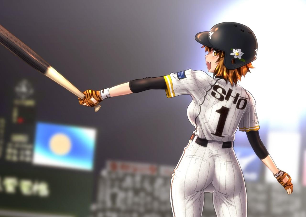 baseball_uniform092