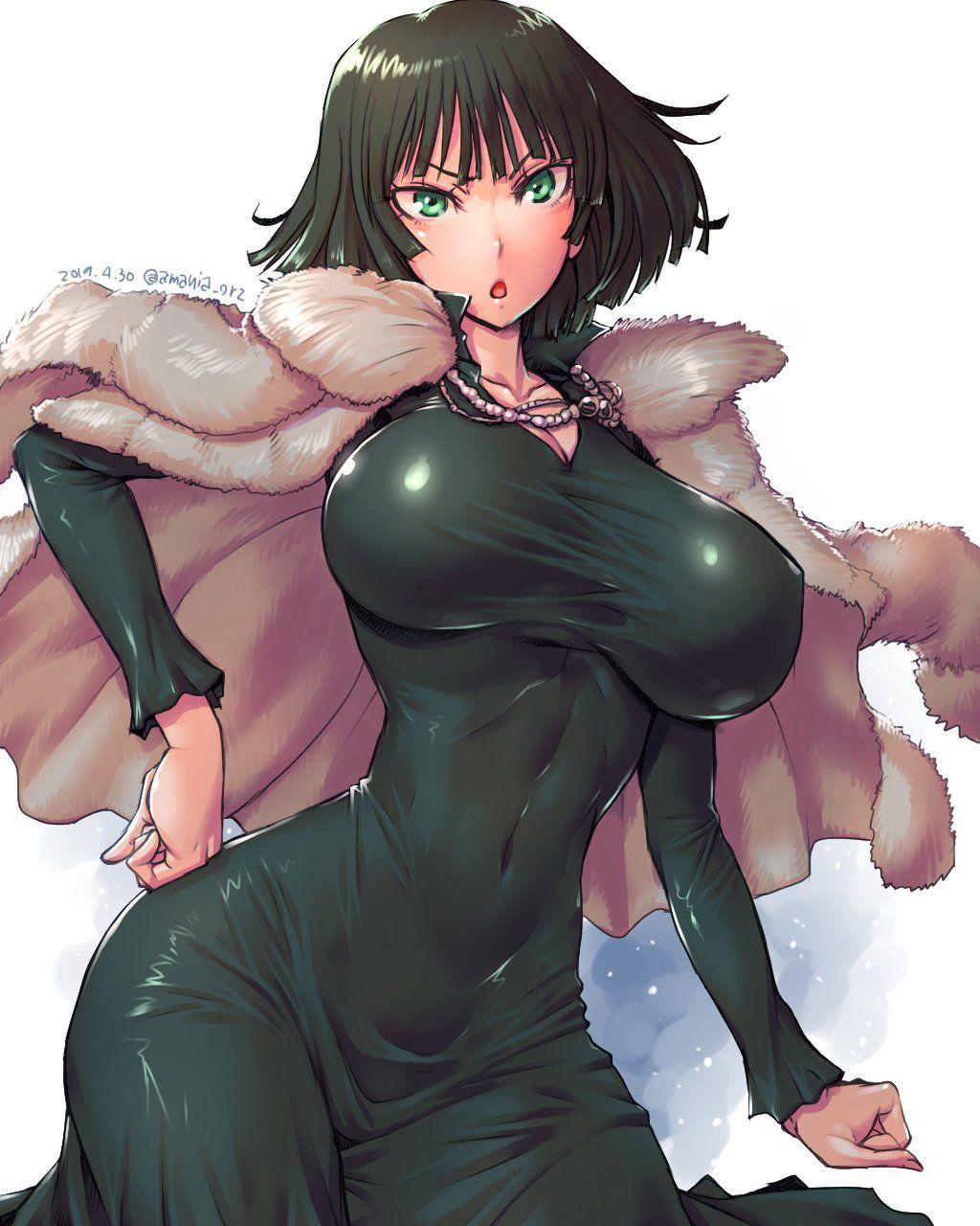 fubuki_(one-punch_man)004