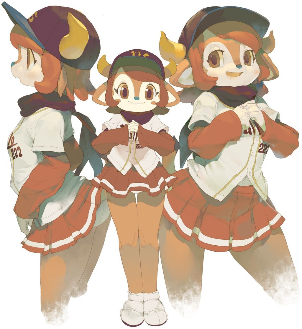 baseball_uniform185