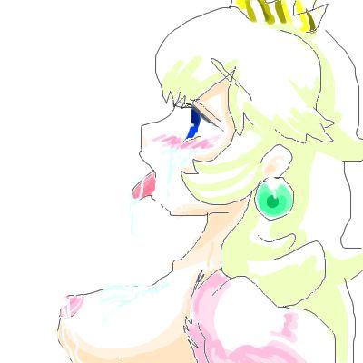 princess_peach893