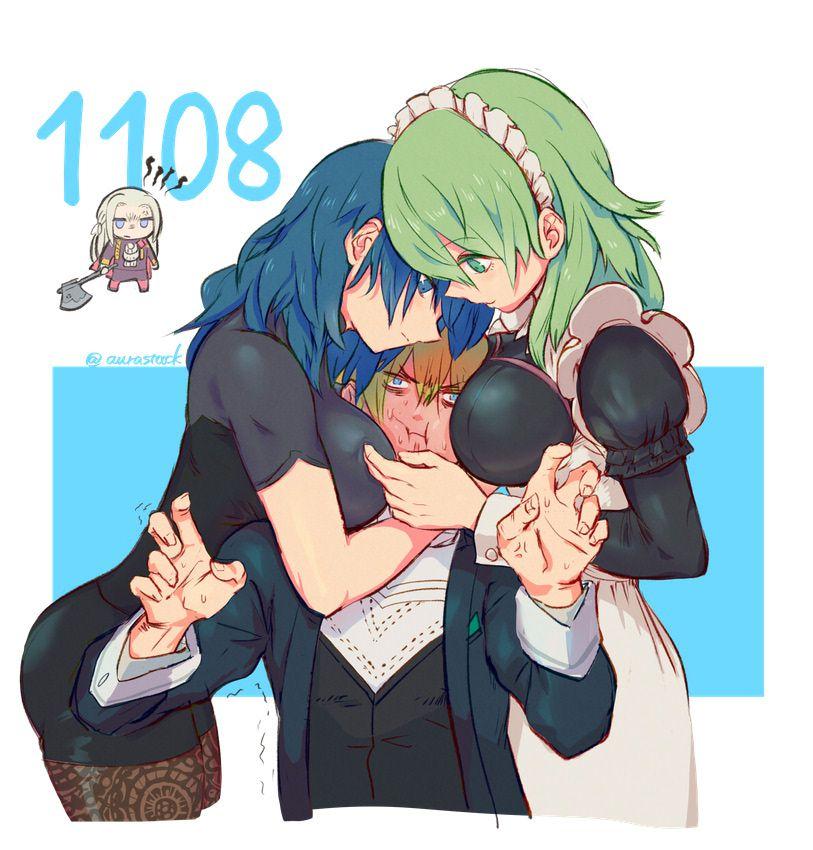 byleth_(fire_emblem)_(female)114
