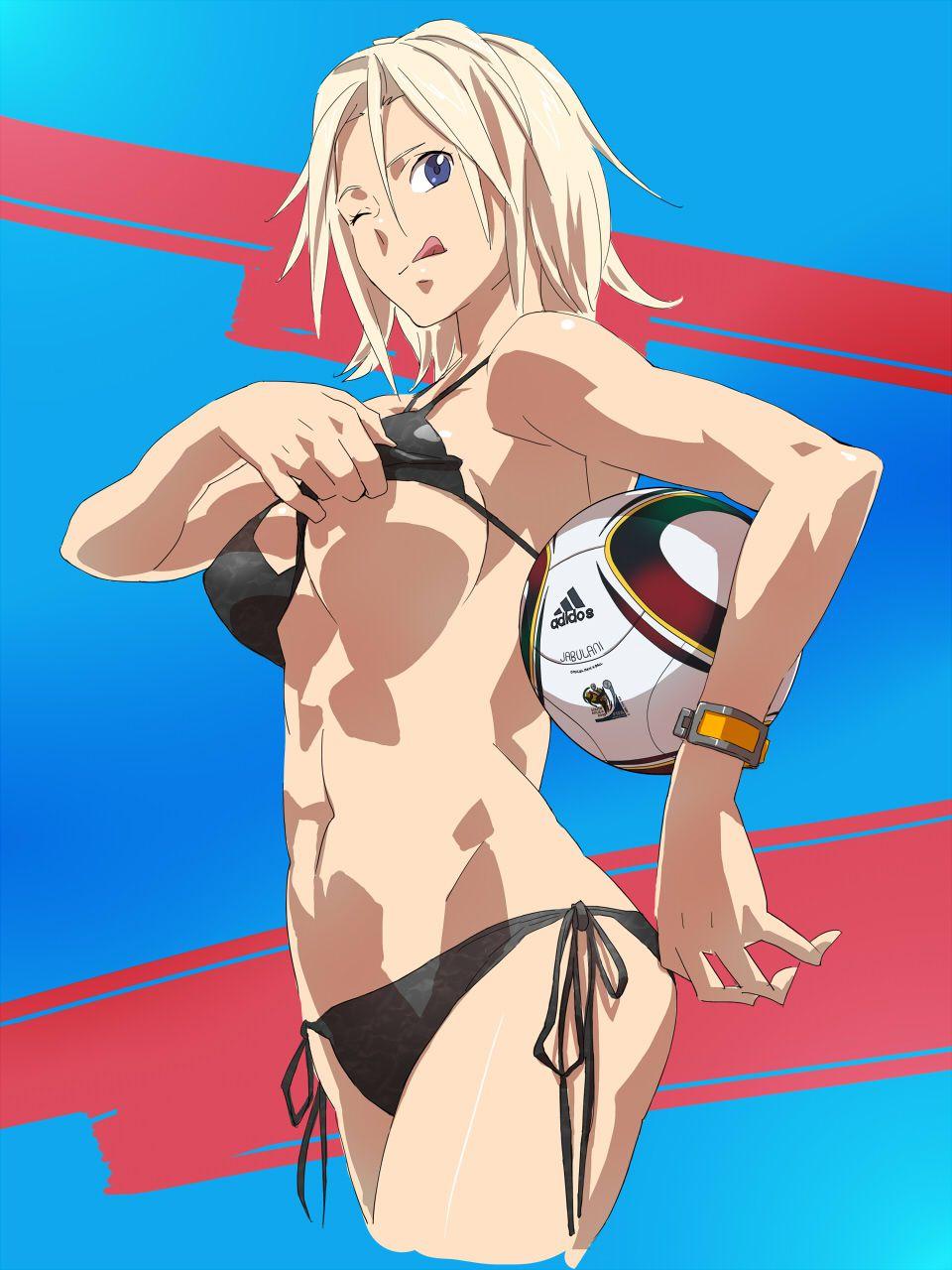 bikini_lift681