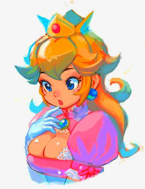 princess_peach260