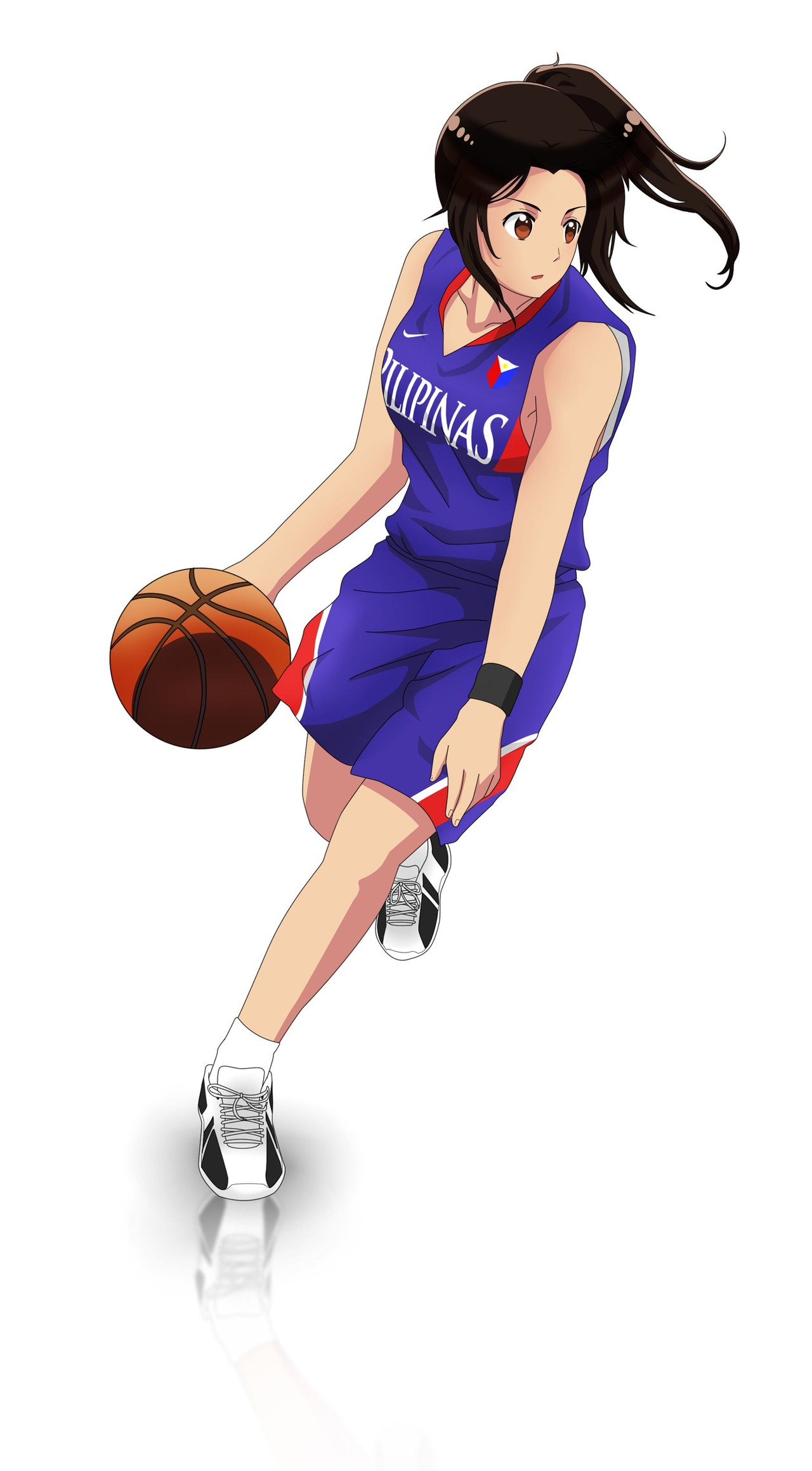 basketball_uniform075