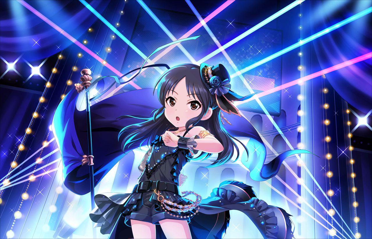 tachibana_arisu008