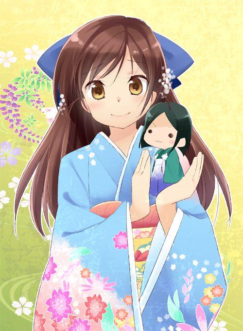 tachibana_arisu193