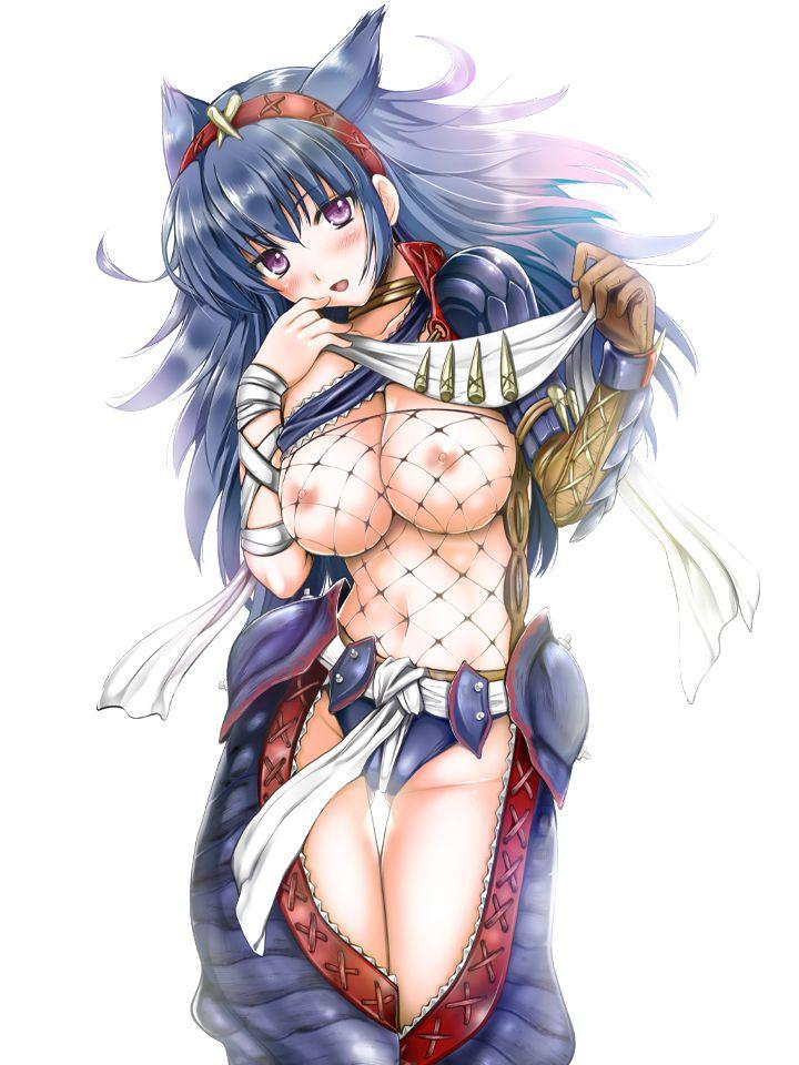 nargacuga_(armor)090